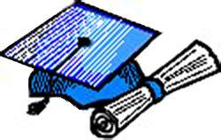 Graduation thesis defense ppt template powerpoint templete