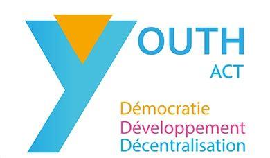 Youth involvement in politics essay